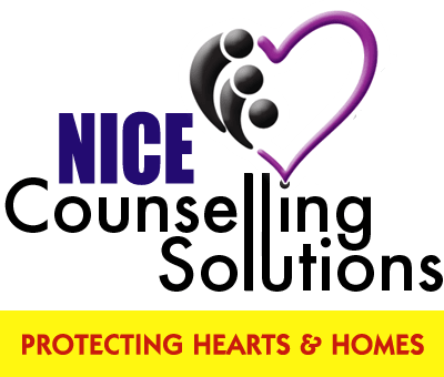 NICE Counselling Solutions
